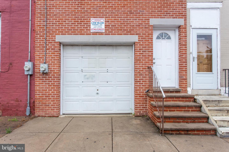 1339 S 19TH Street Philadelphia, PA 19146