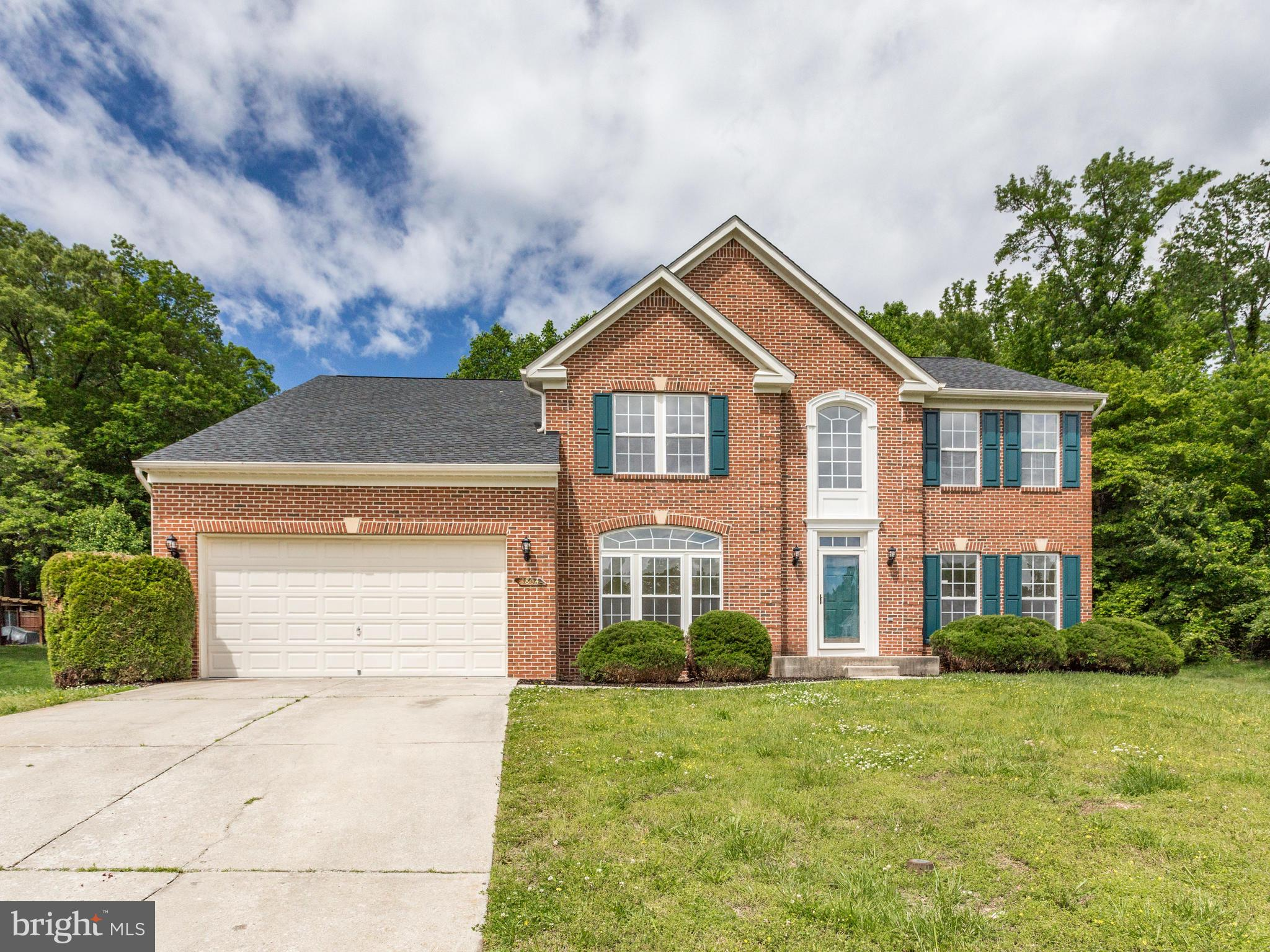 1804 JEWELSHINE COURT, ACCOKEEK, MD 20607