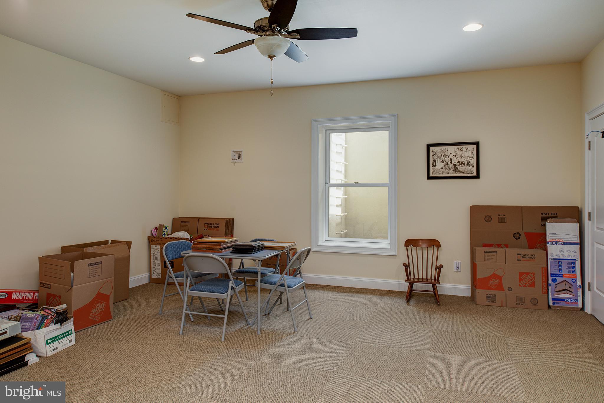 4621 Holly Avenue, Fairfax, VA 22030 | Jim & Dawn Gaskill