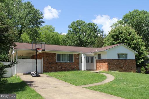 3408 Siesta Falls Church VA 22042