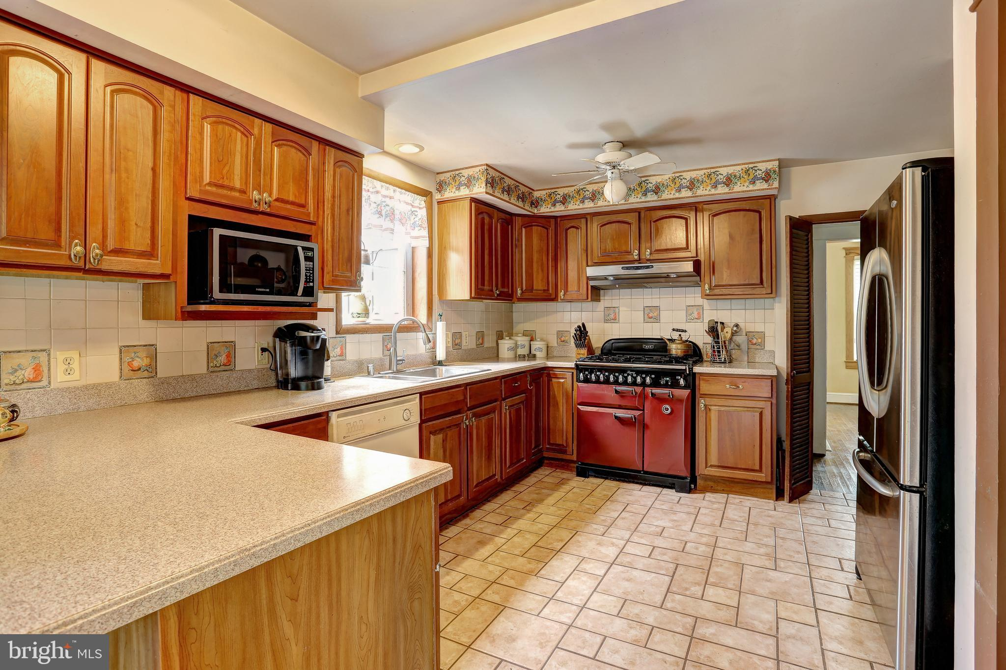 424 CLEVELAND ROAD, LINTHICUM HEIGHTS, MD 21090