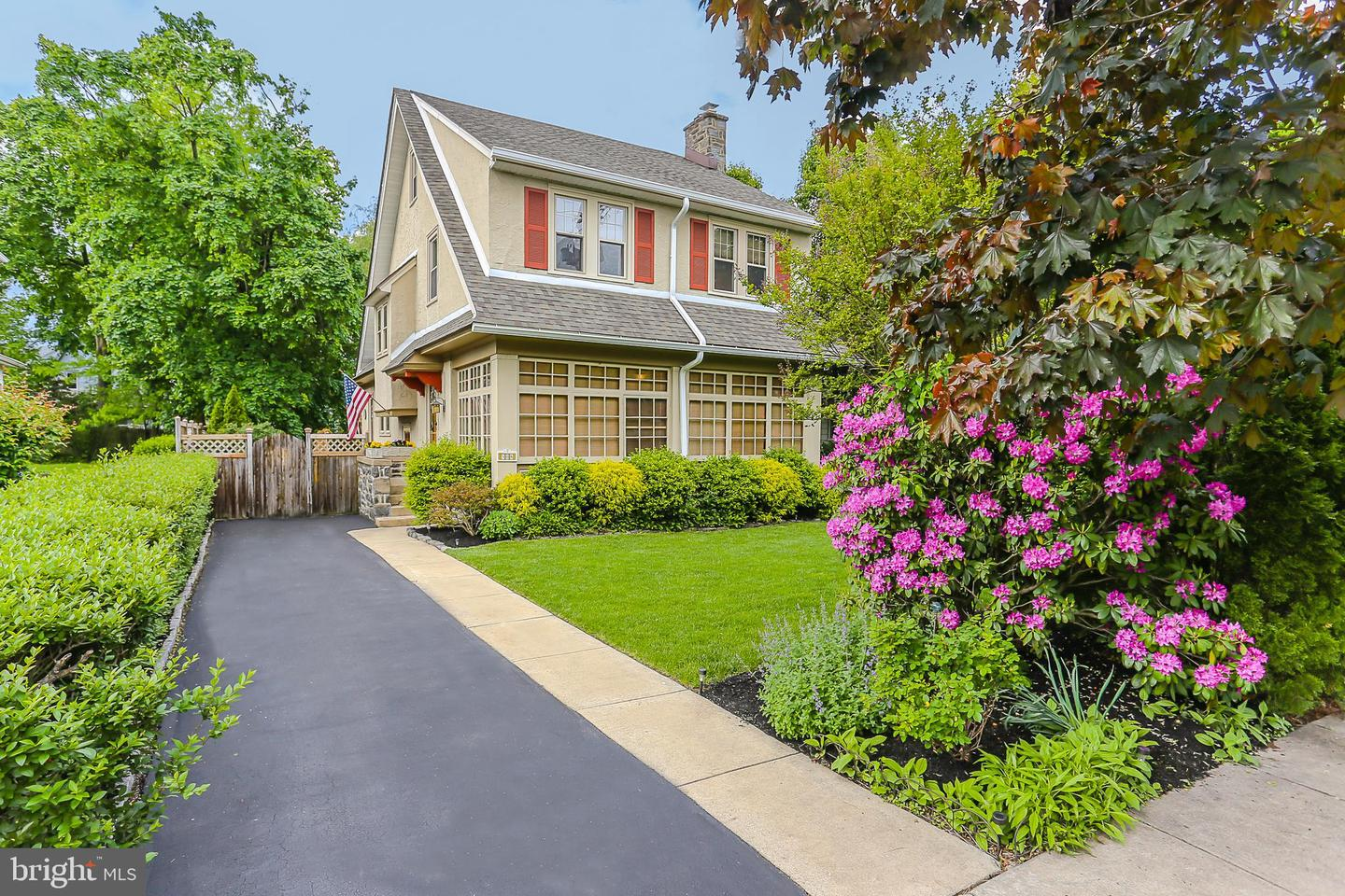 508 Brookline Boulevard Havertown, PA 19083