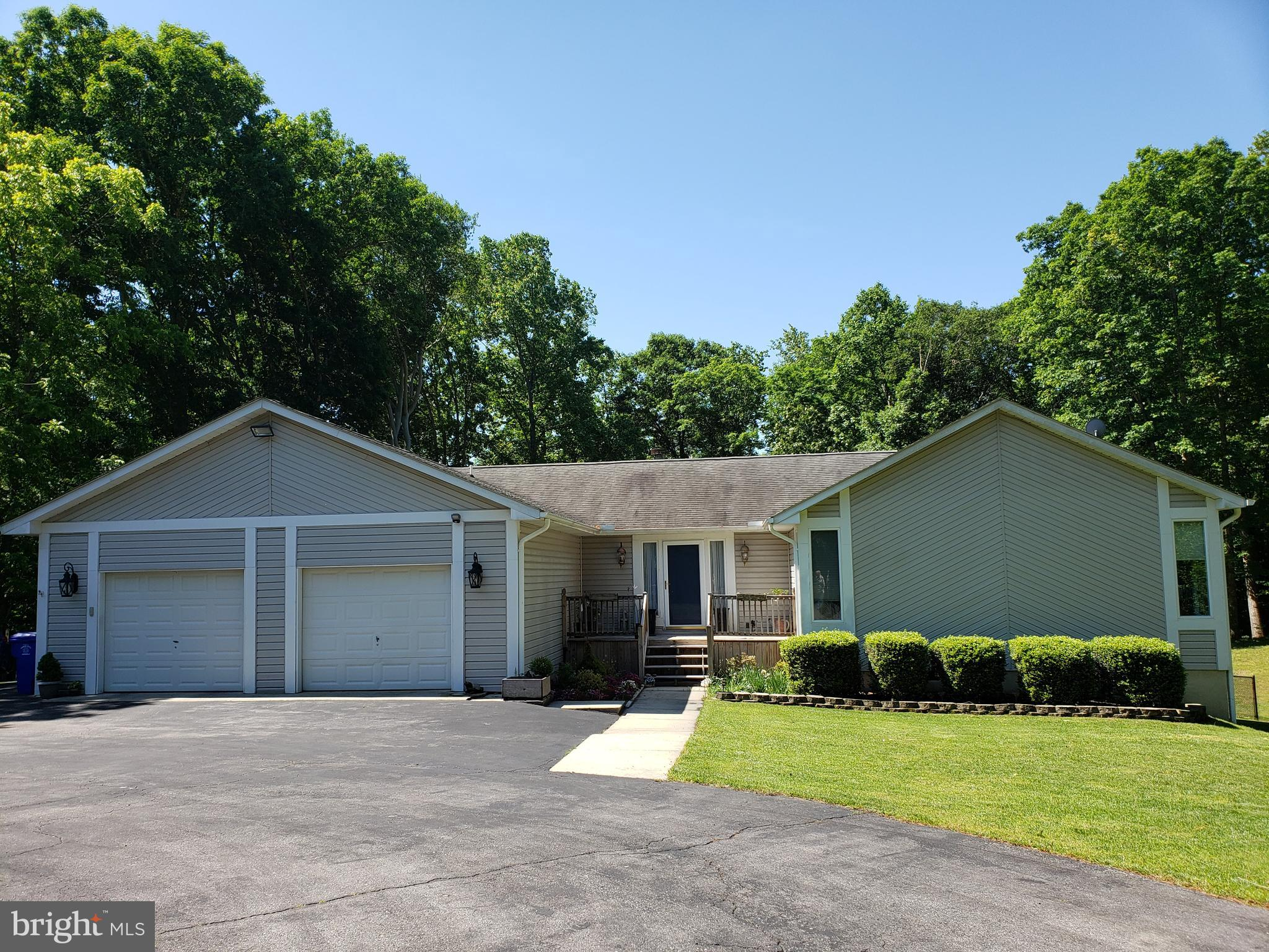 13511 STASCH PLACE, CHARLOTTE HALL, MD 20622