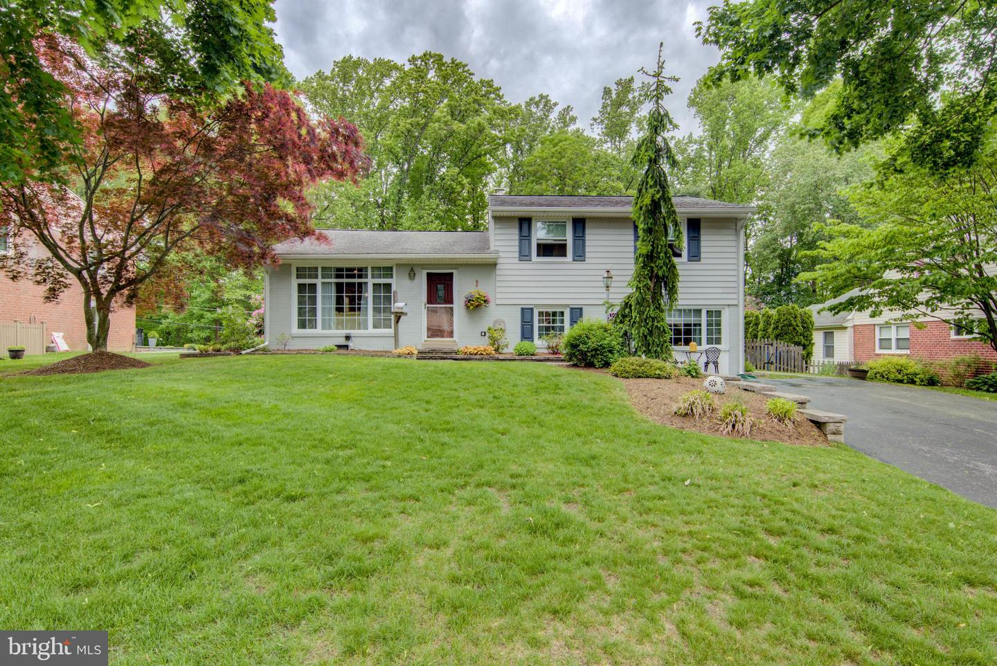 20 Linden Drive Broomall, PA 19008