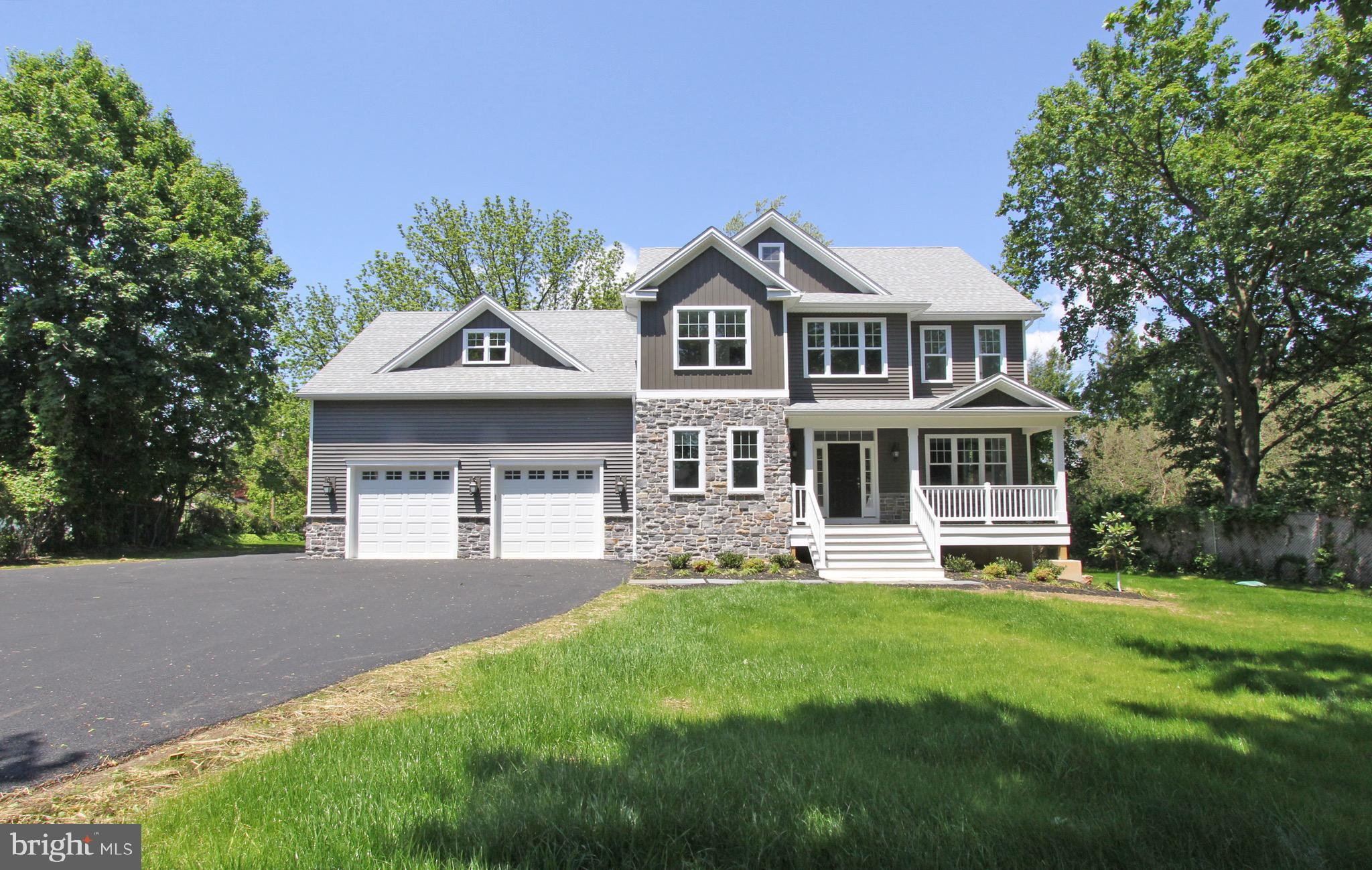 304 STATE ROAD, MEDIA, PA 19063