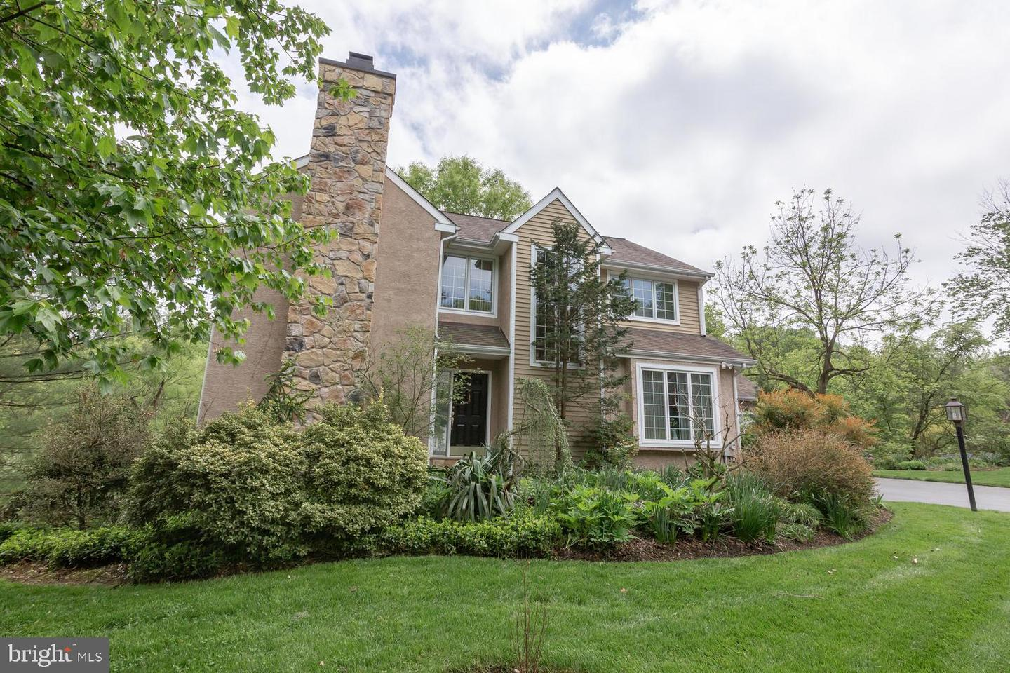50 Bridle Way Newtown Square, PA 19073