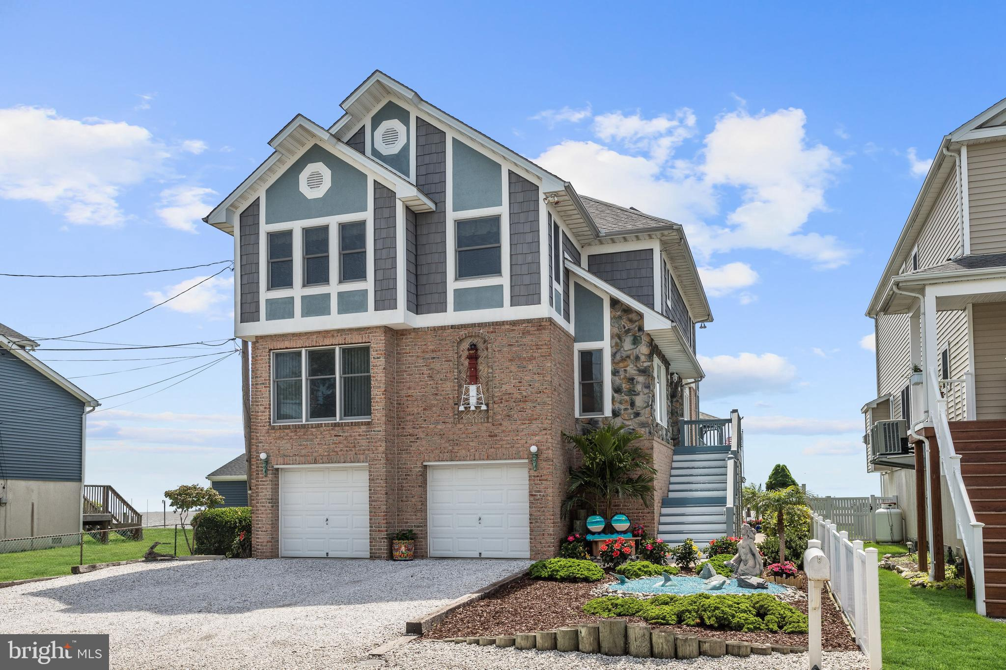 9121 CUCKOLD POINT ROAD, BALTIMORE, MD 21219
