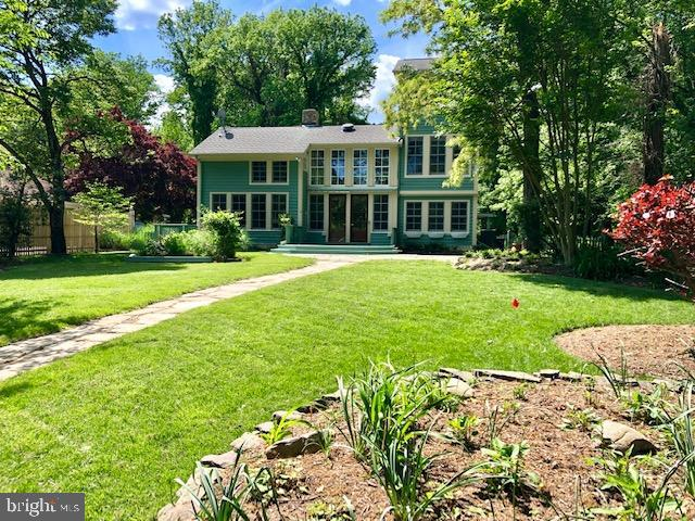 1701 RIVER ROAD, ANNAPOLIS, MD 21409