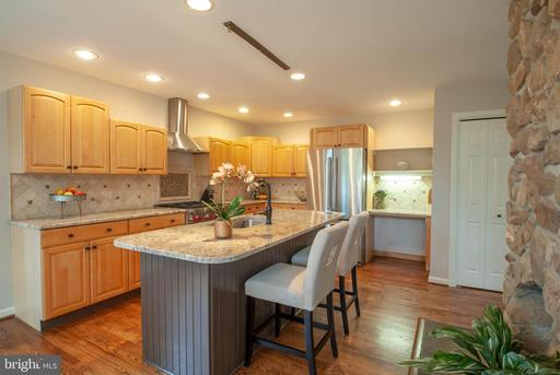1701 RIVER ROAD, ANNAPOLIS, MD 21409  Photo 11