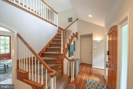 1701 RIVER ROAD, ANNAPOLIS, MD 21409  Photo 18