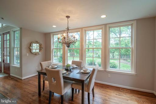 1701 RIVER ROAD, ANNAPOLIS, MD 21409  Photo 17