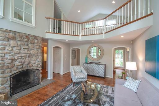 1701 RIVER ROAD, ANNAPOLIS, MD 21409  Photo 8