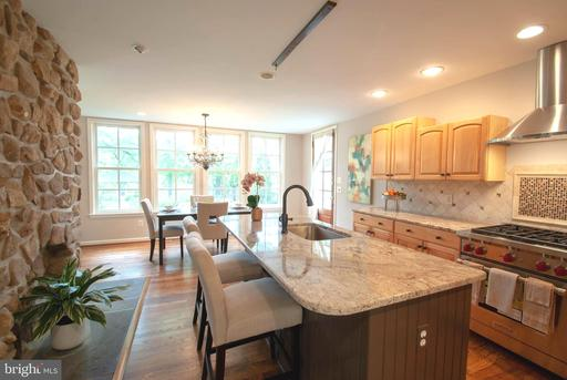 1701 RIVER ROAD, ANNAPOLIS, MD 21409  Photo 16