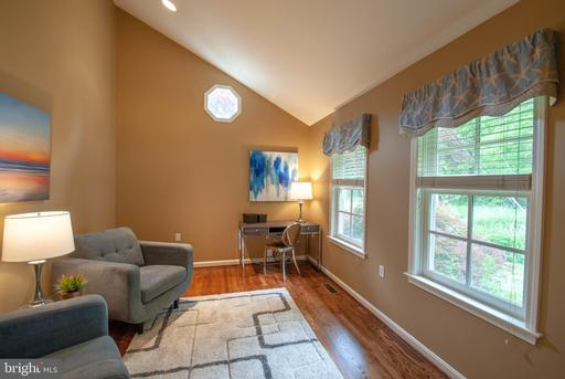 1701 RIVER ROAD, ANNAPOLIS, MD 21409  Photo 19