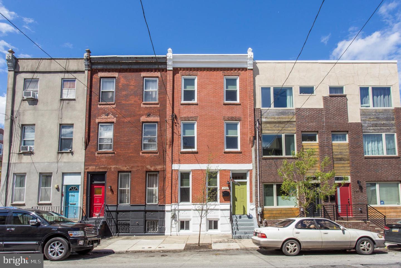 1730 S 5TH Street Philadelphia, PA 19148