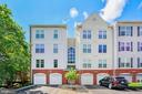 273 S Pickett St #202