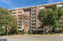 5250 Valley Forge Dr #208
