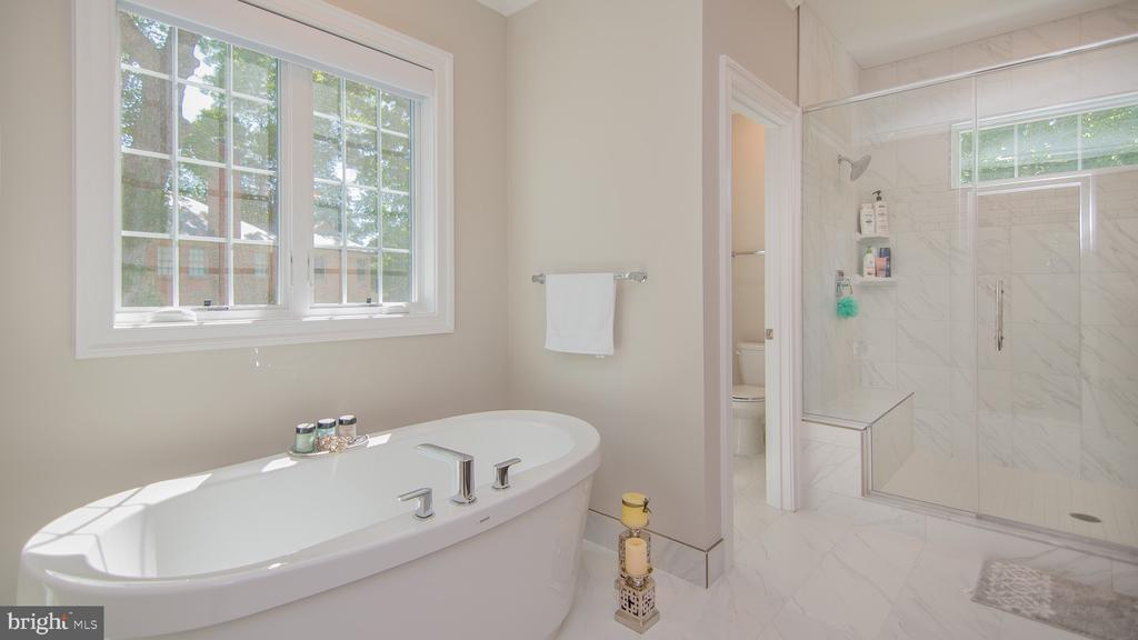 3708 Cardiff Ct, Chevy Chase, MD 20815