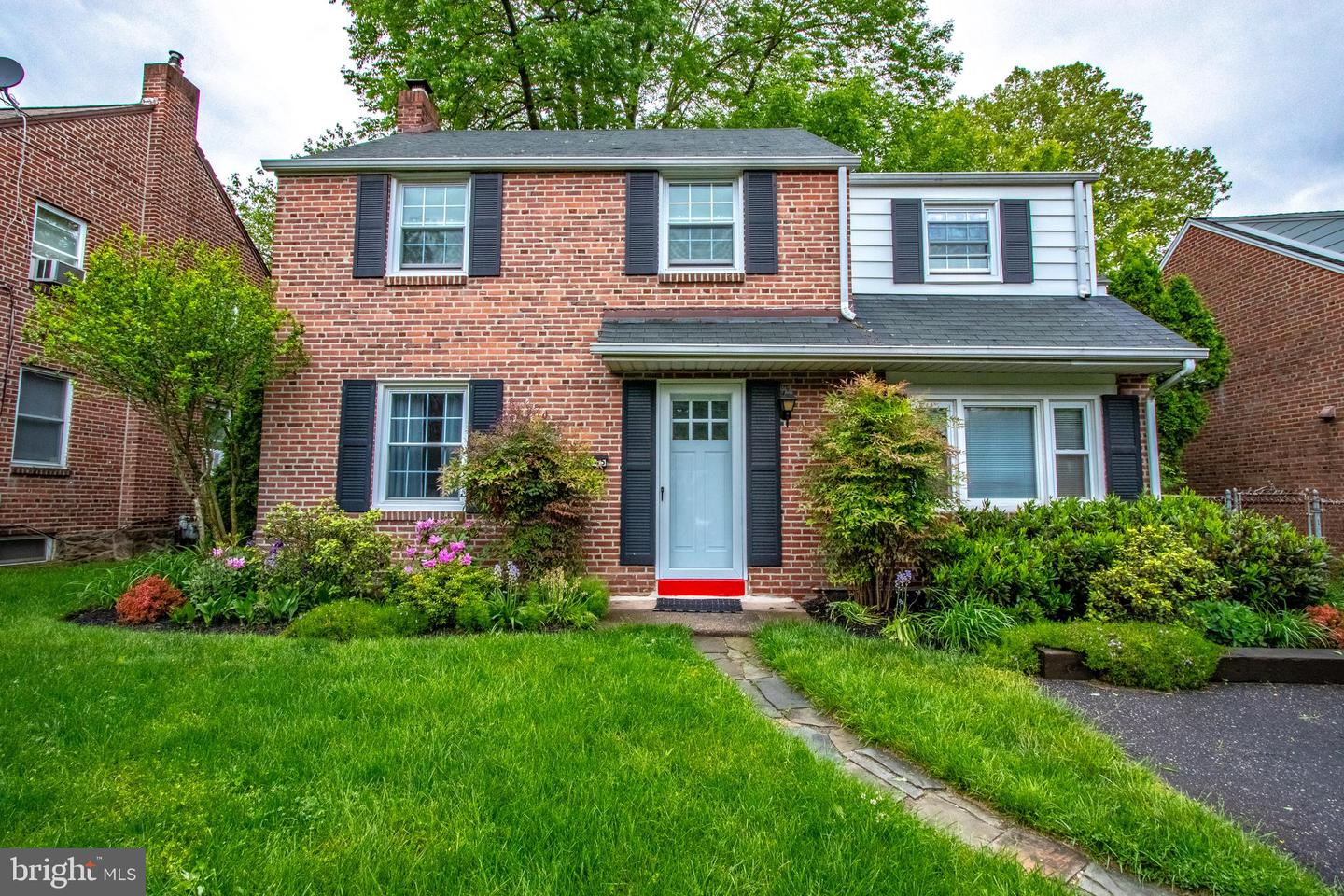 2945 Normandy Road Ardmore, PA 19003