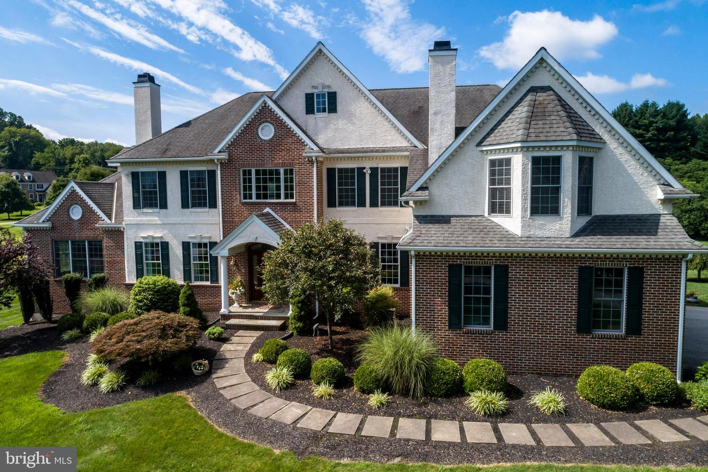 46 Thornbird Way Newtown Square, PA 19073