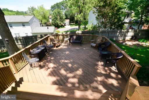 Photo of 5812 Queens Gate Ct