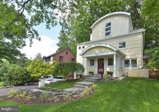 Del Ray VA Real Estate | Homes for Sale in Del Ray VA