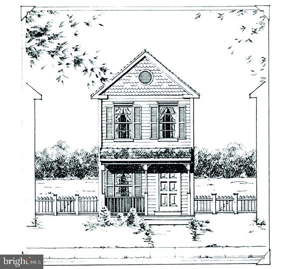 "RARE TO-BE-BUILT home in the Town of Leesburg by well-known builder!  Location, location, location!  Sidewalks to shops, restaurants and all that's happening in historic downtown Leesburg.  Home can be as shown or a modern plan done - well respected PR Construction will build your dream home with 4 floor plans online, and he will do a main-level bed/bath plan upon request.  Please inquire.  The finished home will be turn-key  with a landscape package and quality throughout.  Enjoy a front porch, hardwoods on main, custom tile and stainless steel appliances in kitchen with granite and pantry.  Eat-in area and family room (with optional fireplace/mantel) are off the kitchen.  3 bedrooms up (or alternative plans) with upgraded carpeting, 2.5 baths total, all finished on 2 levels.  Deluxe crown and moulding package, deluxe electrical with recessed lights and fans included, more.  Buyer has option to add an unfinished basement and finish.  The lot has beautiful, mature foliage and there is no fence between it and the adjoining lot yet with another home on Queen Street owned by same owner/agent.  Sidewalks lead to downtown restaurants, shops along Edwards Ferry Road (becomes Market Street) and North Street.  Nearby grocery store, coffee shops and more make this an ideal sought-after location.  Town of Leesburg community pool is located on King Street at Ida Lee and grants access at reduced rates to Town residents, along with a fitness center, indoor pool, tennis, racquetball, numerous classes and more.  Coming soon to Queen Street is the new ""Cart Wheels"" which are open/large golf carts to bring you to all of the urban stops through Town without using a car or the sidewalks. See also the Lot listing if you want to use your own builder at VALO379324."