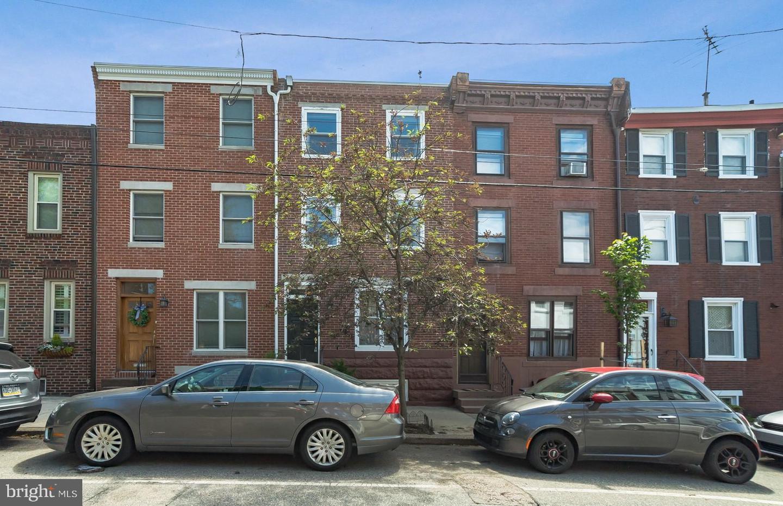 769 N 25TH Street Philadelphia, PA 19130