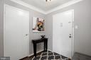 2817 Jermantown Rd #206