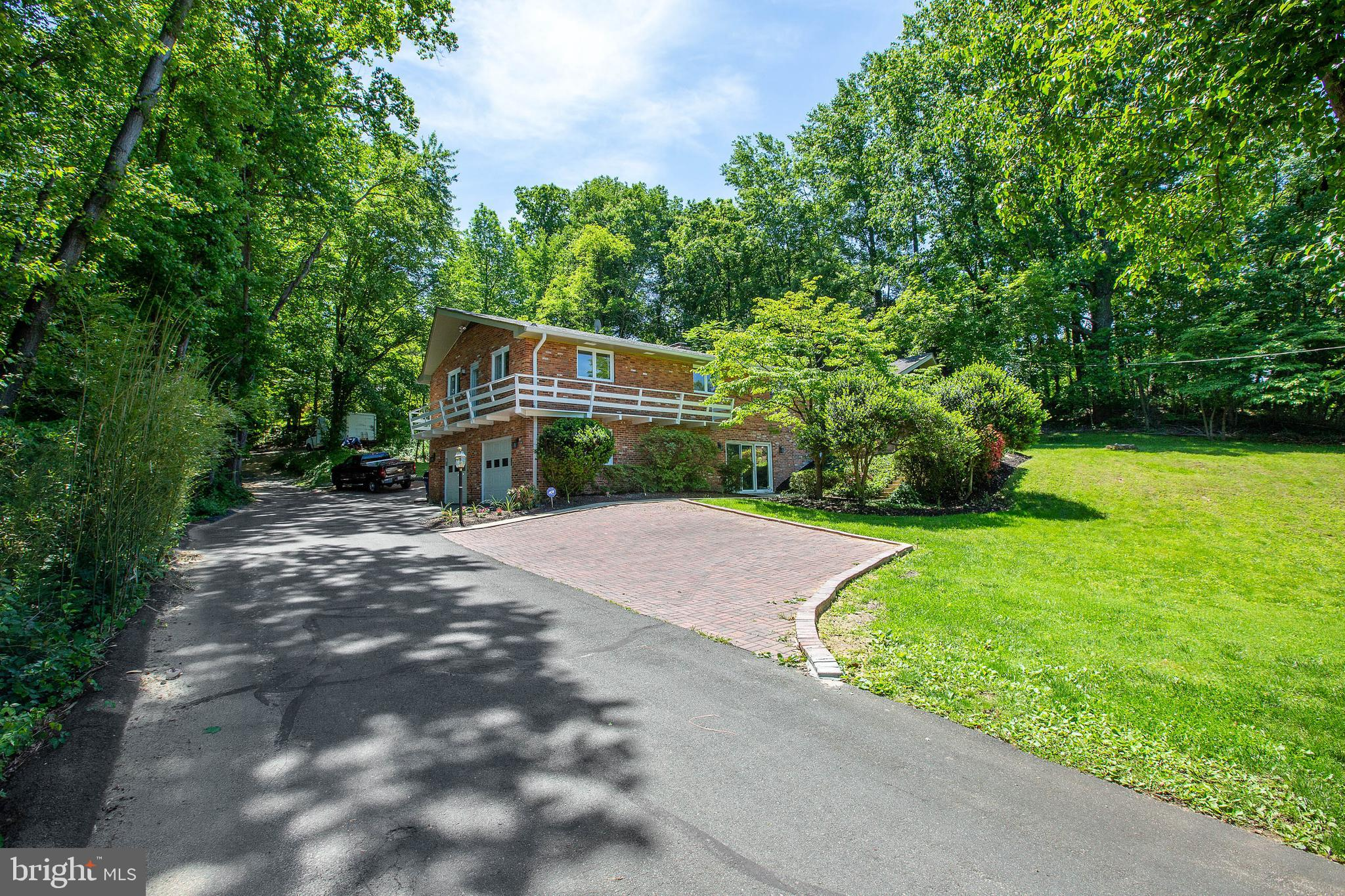 3437 ANNANDALE ROAD, FALLS CHURCH, VA 22042