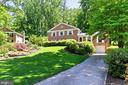 6539 Cedarwood Ct