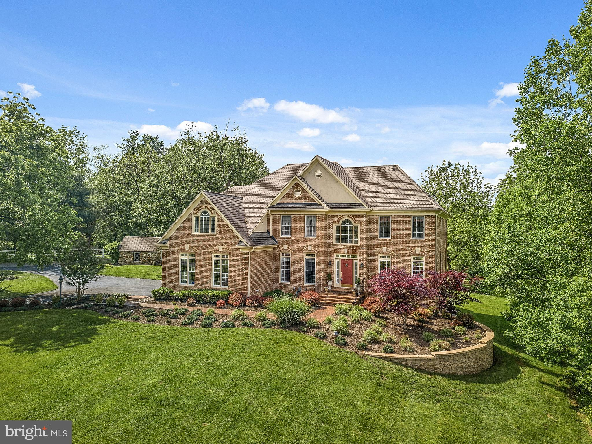 6801 NEEDWOOD ROAD, DERWOOD, MD 20855
