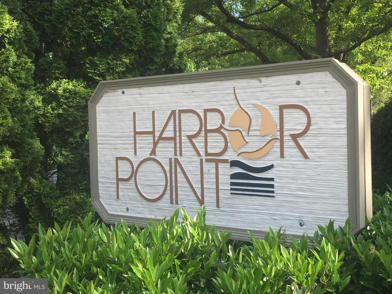 11226 Harbor Ct Reston VA 20191