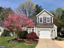11604 Old Brookville Ct