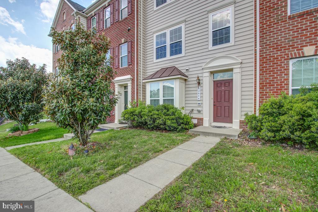 Photo of 12644 Stone Lined Cir