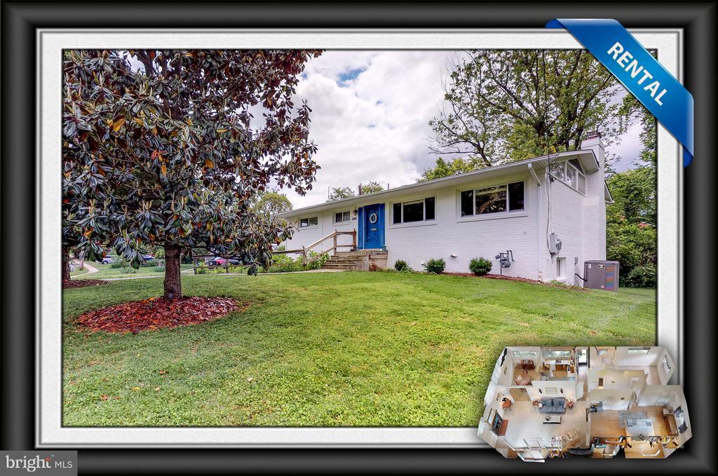 7011 Tyndale St, McLean, VA 22101