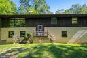 10614 Hunters Valley Rd