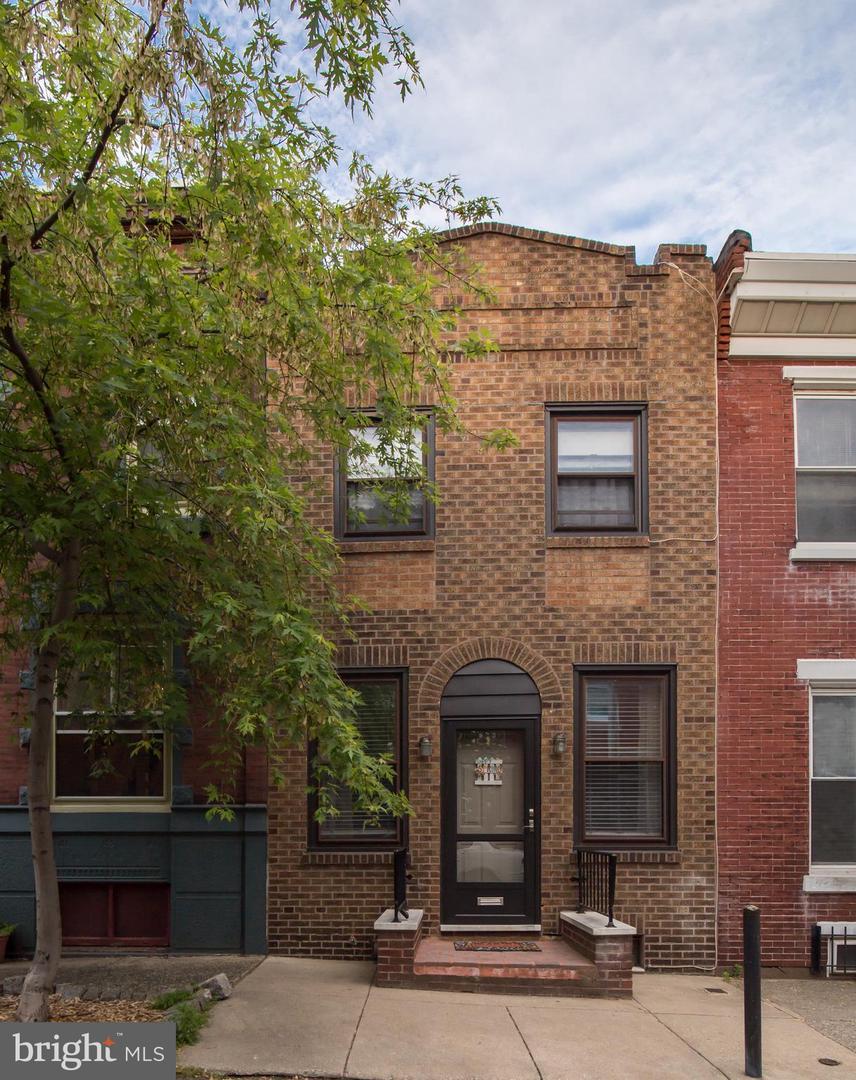 847 N Taney Street Philadelphia, PA 19130