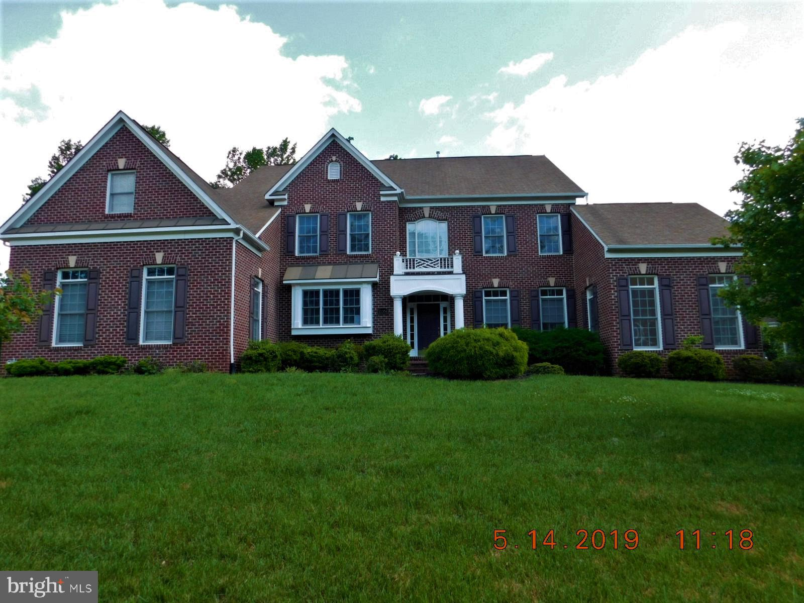 13304 BIG CEDAR LANE, BOWIE, MD 20720