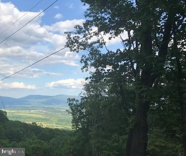 FOREST DR EXT LOT 26D, LURAY, VA 22835