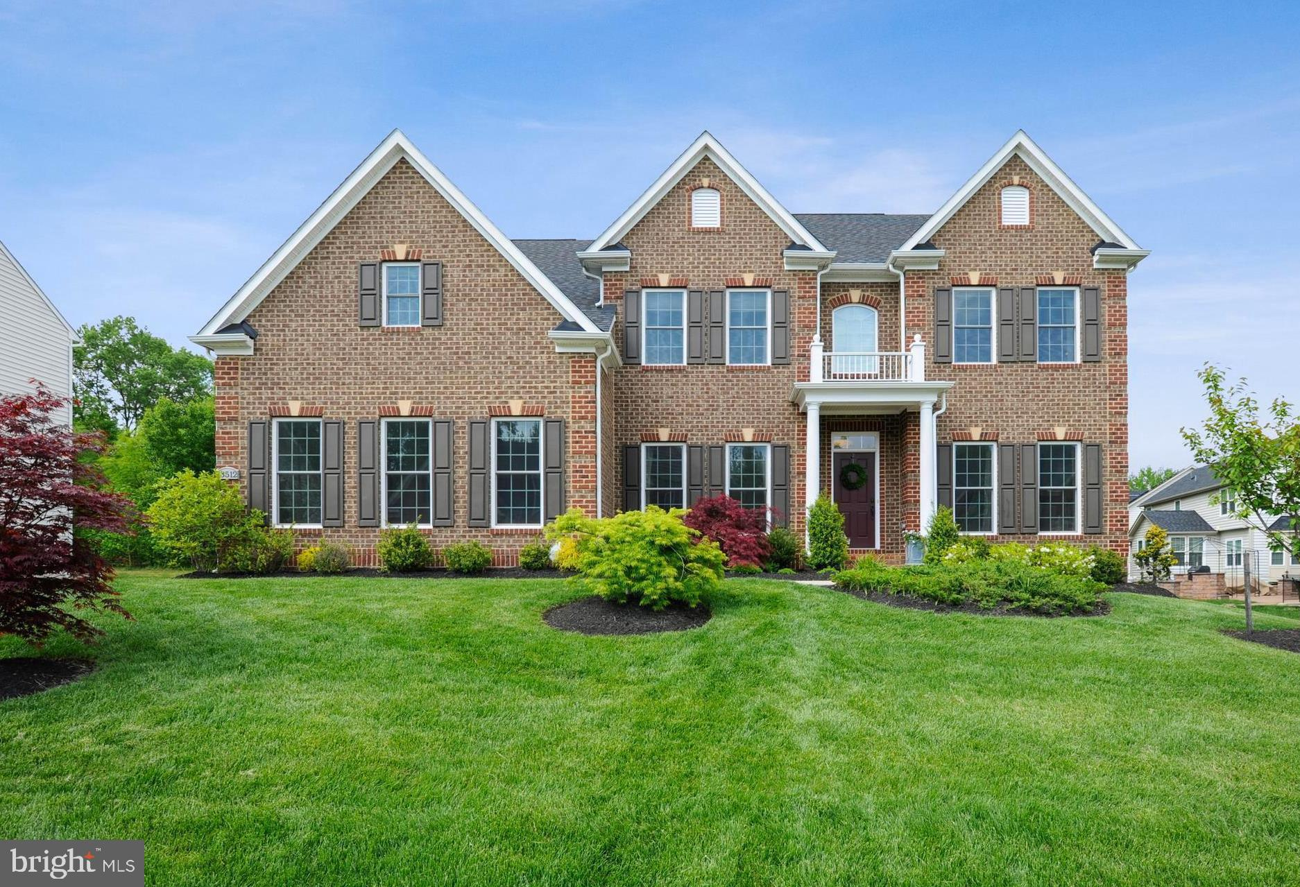 13512 MARY BOWIE PARKWAY, UPPER MARLBORO, MD 20774