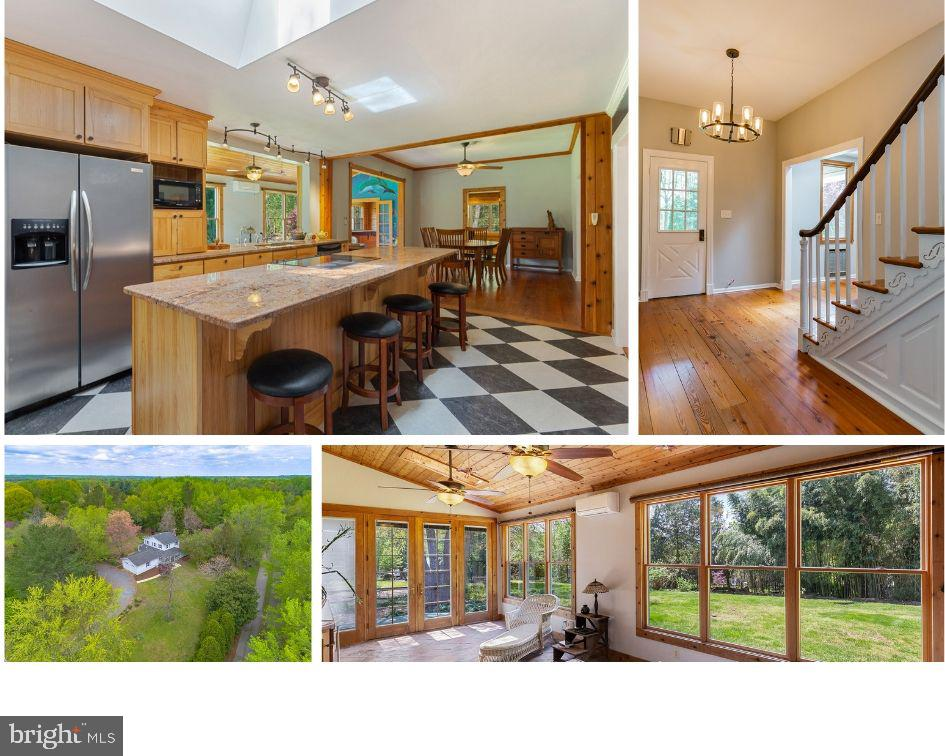 3411 KING DRIVE, DUNKIRK, MD 20754