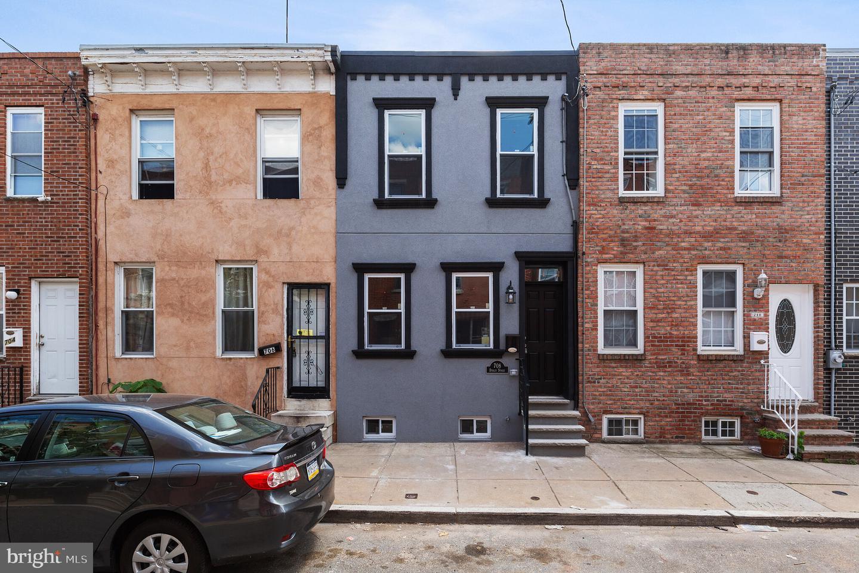 708 Dudley Street Philadelphia, PA 19148