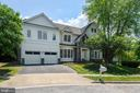6295 Columbus Hall Ct
