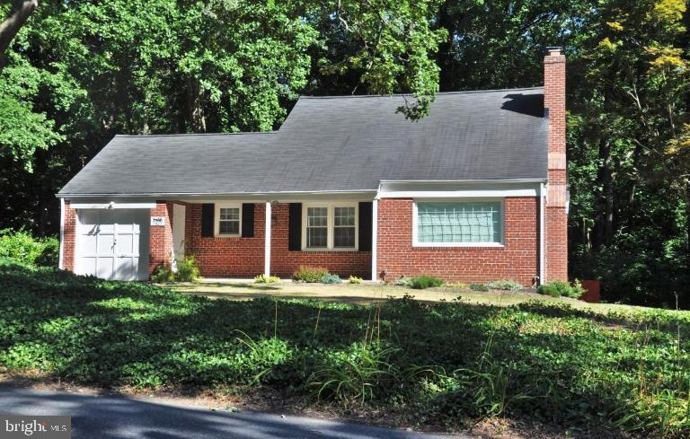 CHARMING CAPE, SHOWS LOVELY, GARAGE,LARGE BEAUTIFUL TREED LOT - A RARE FIND, PATIO       17X15 LARGE LIVING ROOM W/WB FP -2 BR'S 1ST LEVEL, MBR 17X15+UPPER LEVEL WITH BRAND NEW BATH.  TOTAL OF 2.1 BATHS  BEAUTIFUL SECOND FLOOR SUITE. LARGE LOWER LEVEL PERPECT FOR SO MANY HOBBIES W/ SELECTION OF TWO HEATING SYSTEMS EITHER FORCED HOT AIR GAS OR GAS HOT WATER BASEBOARDS & SO INEXPENSIVE TO HEAT TAKE YOUR PICK. OWNER TAKES CARE OF MOWING & LANDSCAPING