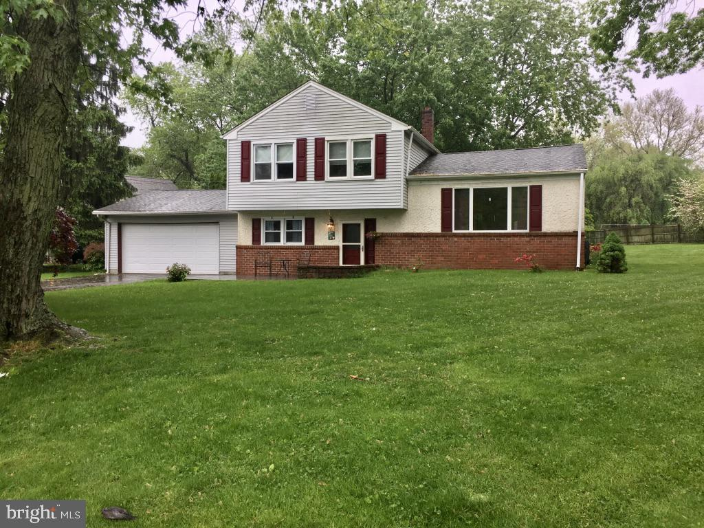 1422 S Ship Road West Chester, PA 19380