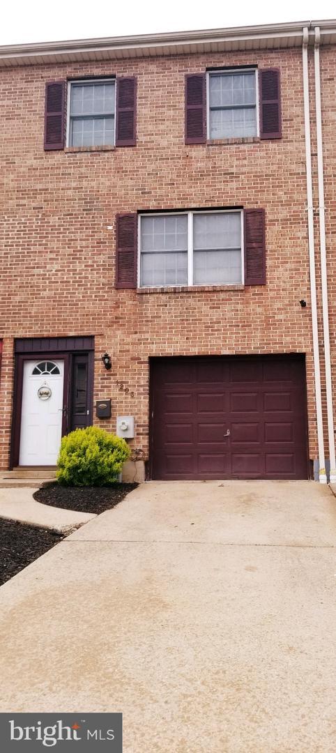 Photo of 1203 Brown Street, Wilmington DE