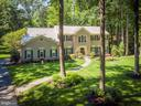 8512 Cathedral Forest Dr
