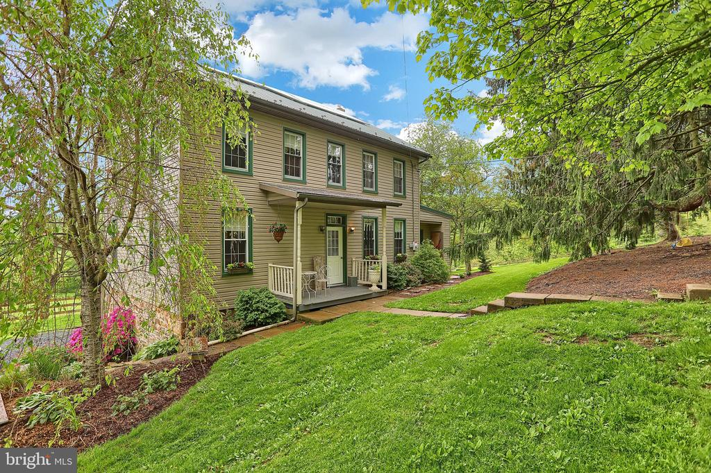355 LYONS ROAD, MILLERSTOWN, PA 17062