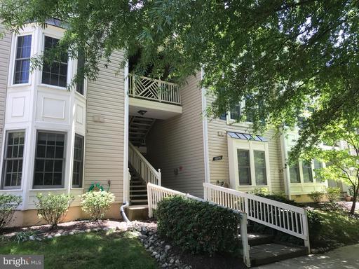 12245 Fairfield House Fairfax VA 22033
